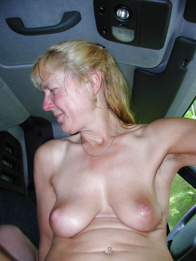 60plus Granny Kitchen Saggytits Amateur Homemade Wife