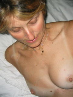 amateur clean her pussy movies