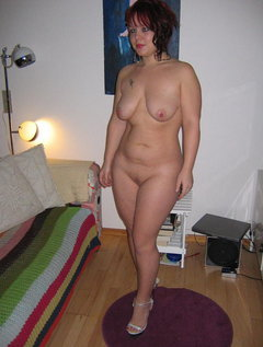 the world Twidget midget nude girls pictures with you agree