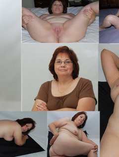 the life me, german fraulein with large clit think, that you are