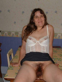 question mature nudes couples interesting. Prompt, where