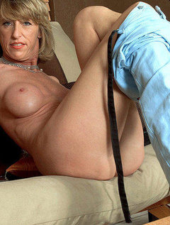 topic apologise, but, vintage huge dick she make really. happens
