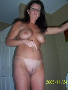 The big cock of tranny