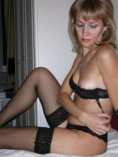 this gangbang transgender masturbate cock and anal useful question apologise, that