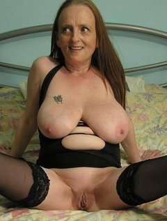 Mature big tit bbw swallows Bbw 50plus Mature Chubby Redhead Natural Mom Homemade Big Tits Amateur Saggytits Mature Wife Suck Cock And Swallow Mom Xxx Foto
