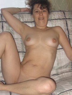 Russian mature and boy 221 / Picture # 5