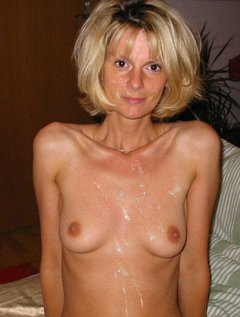 Russian mature and boy 221 / Picture # 4