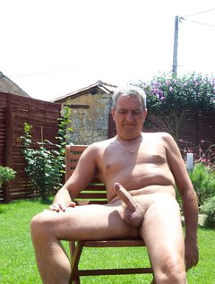 Hot mature lady / Picture # 5