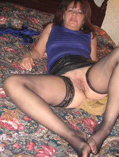 young russian girl sex pictures