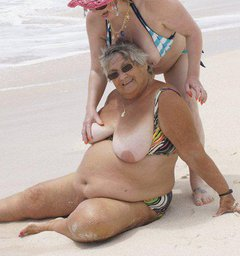 I am sure you all know by now that Grandma Libby spends her holidays in Barbados.I thought you might like to see how I