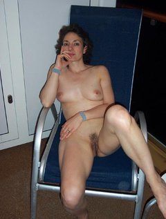 Sab my wife and me bbw mature un hidden cam / Picture # 8