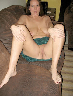 Sab my wife and me bbw mature un hidden cam / Picture # 9