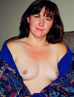 Mature kink 27 / Picture # 8
