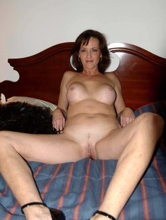 Mature kink 27 / Picture # 5