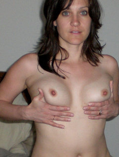 French porn 20 anal babe mature mom milf threeome dp / Picture # 3