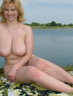 French porn 20 anal babe mature mom milf threeome dp / Picture # 0
